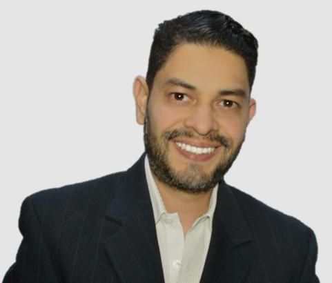 Daniel-Herrera1