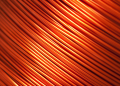 copper varnished wire