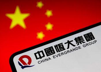 China Economy Photo Illustrations