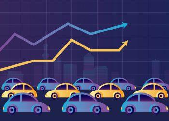 Car, Stock Market and Exchange, Stock Market Data,